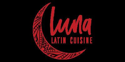 Latin Cuisine | Birmingham, Alabama